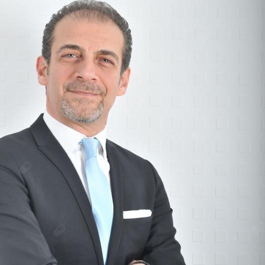 Dr. Dt. Ahmet Kiğılı