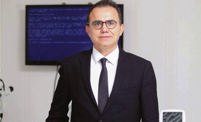 Op. Dr. Hakan YÜZER
