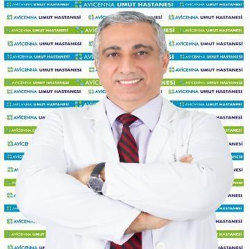 Uzm. Dr. Sedat Sivaslıoğlu