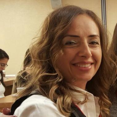 Op. Dr. Şenay Aycan