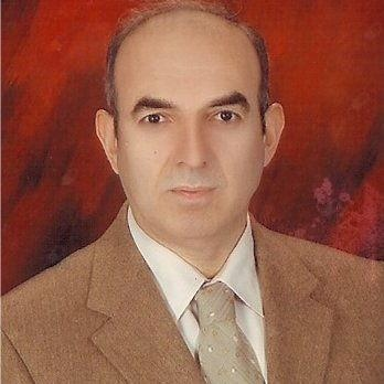 Op. Dr. Ahmet Gümüştekin