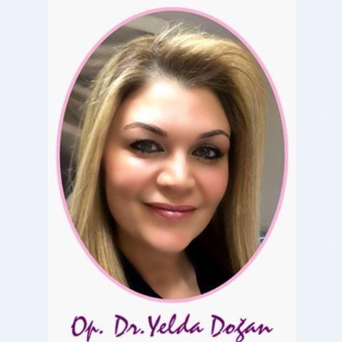 Op. Dr. D. Yelda Doğan