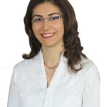 Op. Dr. Esra Demir Yüzer