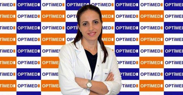 Op. Dr. Fatma Türkan Ayan