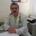 Op. Dr. Hacı Mehmet Ulusal