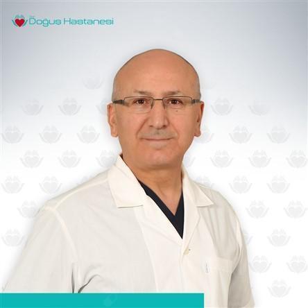 Op. Dr. Mehmet Duman
