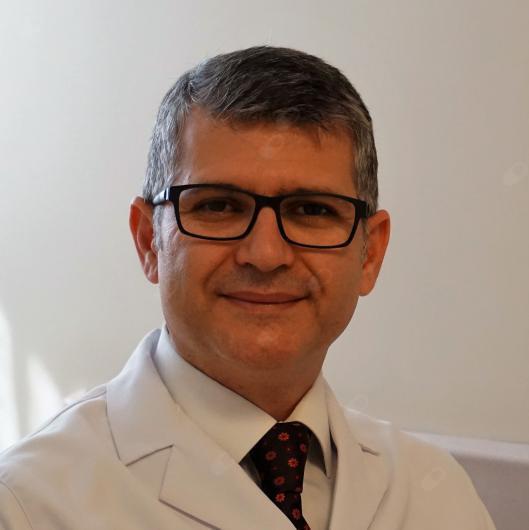 Op. Dr. Mustafa Tercan