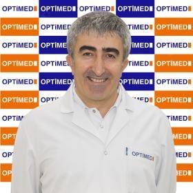 Op. Dr. Nevzat Koç