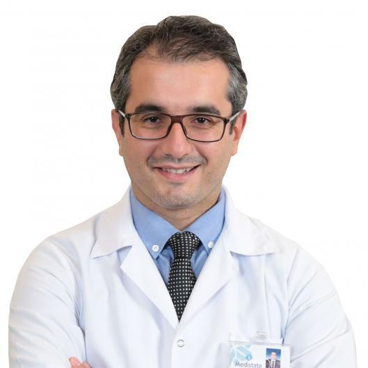 Op. Dr. Rasim Güzel