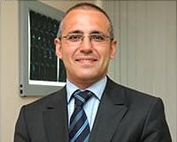 Op. Dr. Selim Muğrabi