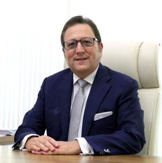 Prof. Dr. Erol Tavmergen