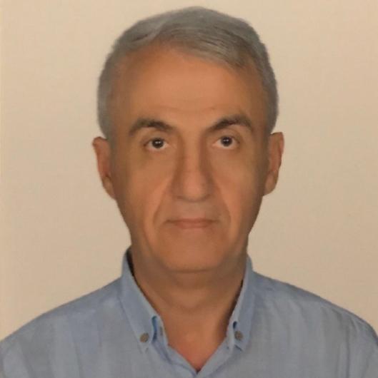 Uzm. Dr. Mehmet Celalettin Üner