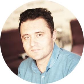 Uzm. Dr. Murat Bitgen
