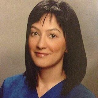 Uzm. Dr.Ayşe Ekin Kara