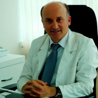 Dr.Başar Şenyüz