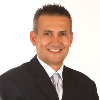 Op. Dr.Önder Akdeniz