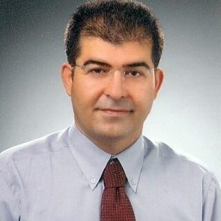 Op. Dr.Ertürk Ergin