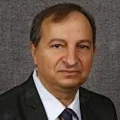 Prof. Dr.Fehim Arman