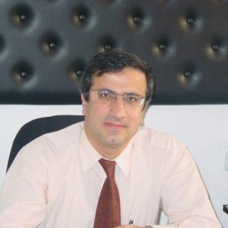 Prof. Dr.Mehmet Hadi Yaşa