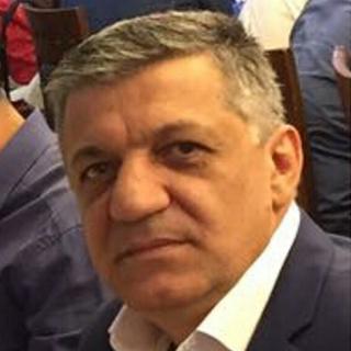 Prof. Dr.Zekai PEKKAFALI