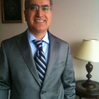 Uzm. Dr.Mehmet Emin Çakır