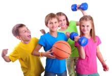 Ergen ruh sağlığı ve spor