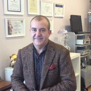 Op. Dr.Orhan Alan