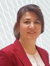 Prof. Dr.Nuran Türkçapar