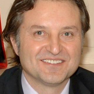 Prof. Dr.Volkan Baltacı
