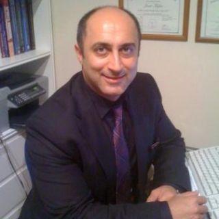 Uzm. Dr.Cavit Meclisi