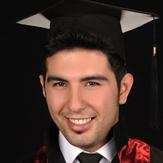 Dr. Mustafa ÇELIK