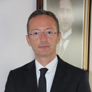 Prof. Dr. Kemal UYGUR